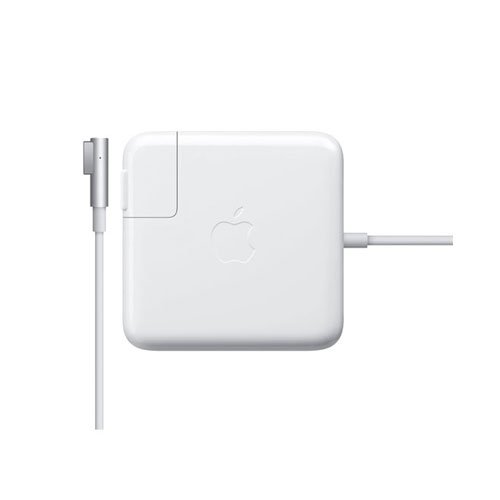 Apple 45W Magsafe 1 Power Adapter Price in Chennai, Tambaram