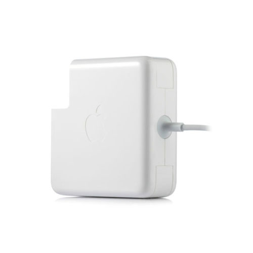 Apple 45W MagSafe 2 Power Adapter Price in Chennai, Tambaram