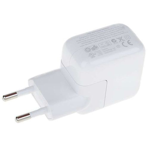 Apple Ipad 10W Charger Price in Chennai, Tambaram