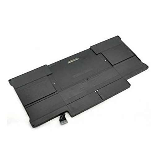 Apple laptop Battery for A1405 A1466 A1496 A1369 for MacBook Air 13 Laptop Battery Price in Chennai, velachery