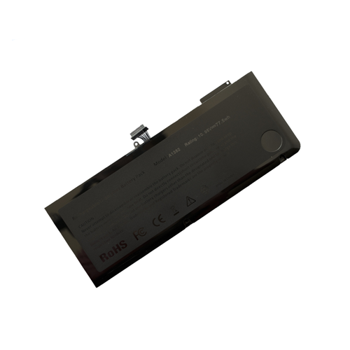 A1321 for Apple MacBook Pro 15 A1286 2009 Version MacBook Pro 15 10.95V 73Wh Li-Polymer Laptop Battery Price in Chennai, velachery