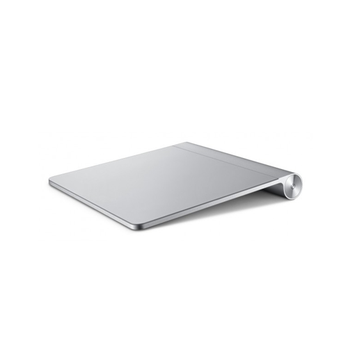 Apple Magic Trackpad (MC380ZM/A) Price in Chennai, Tambaram