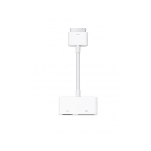 Apple Digital AV Adapter Price in Chennai, Tambaram