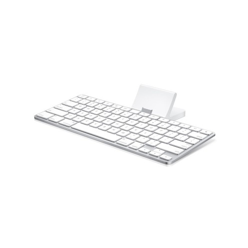Apple iPad Keyboard Dock Price in Chennai, Tambaram