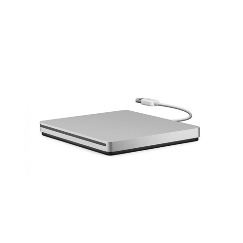 Apple USB Super Drive (MD564ZM/A) Price in Chennai, Tambaram