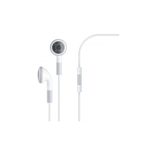 Apple Earphones with Remote and Mic Price in Chennai, Tambaram