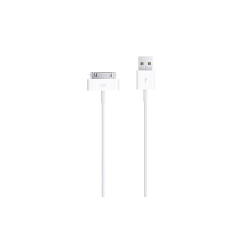 Apple Dock Connector to USB Cable Price in Chennai, Tambaram