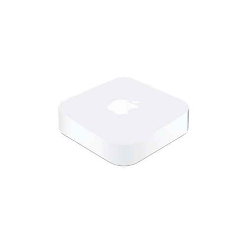 Apple AirPort Express Base Station(MC414HN/A) Price in Chennai, Tambaram