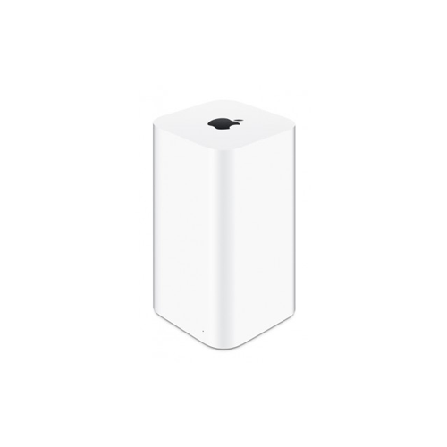 Apple AirPort Extreme Base Station (ME918HN/A) Price in Chennai, Tambaram