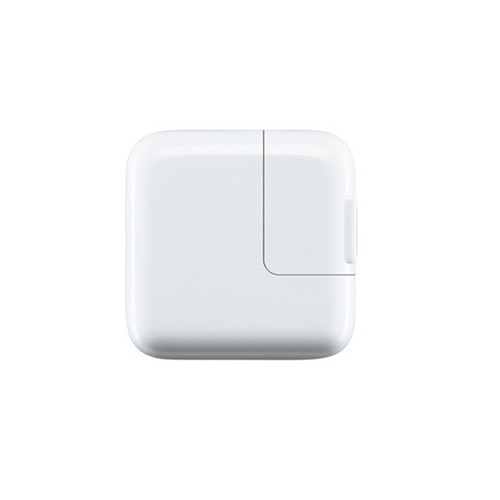 Apple 12W USB Power Adapter Price in Chennai, Tambaram