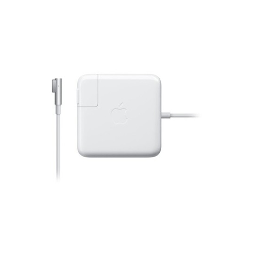 Apple 60W MagSafe Power Adapter - 13