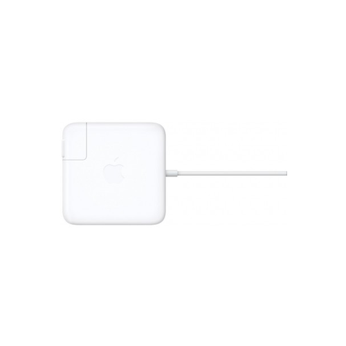 Apple 85W MagSafe Power Adapter -MacBook Pro 2010(MC556B/B) Price in Chennai, Tambaram