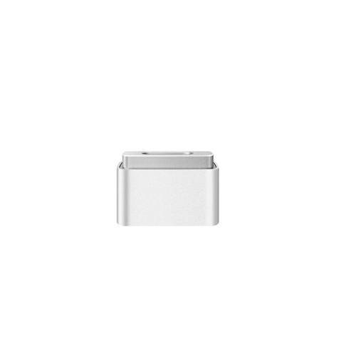 Apple MagSafe to MagSafe 2 Converter (MD504ZM/A) Price in Chennai, Tambaram