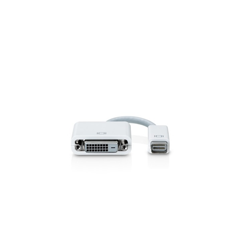 Apple Mini DVI to DVI Adapter Price in Chennai, Tambaram