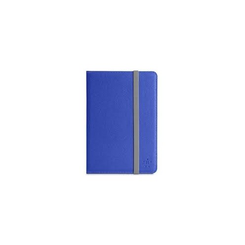 Apple Belkin Classic Strap Folio for iPad mini Indigo F7N032qeC01 Price in Chennai, Tambaram