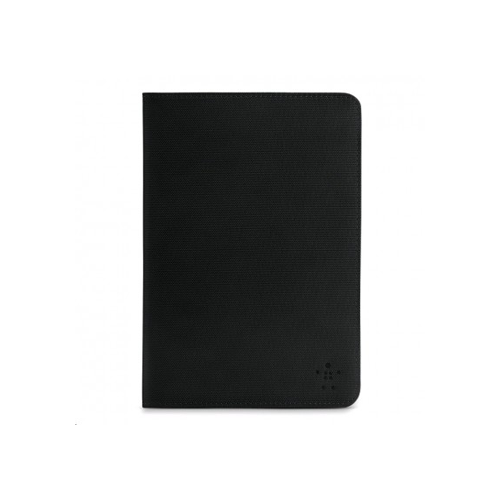 Apple Belkin iPad Mini Cover - F7N004qeC00 Price in Chennai, Tambaram
