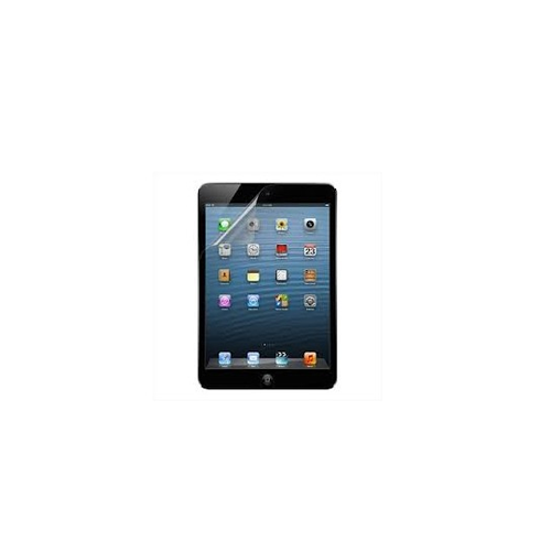 Apple Belkin Screen Protector for iPad Mini F7N011qe Price in Chennai, Tambaram