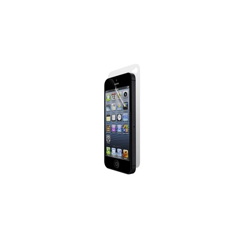 Apple Transparent Screen Protector (Front and Back) for iPhone 5 Price in Chennai, Tambaram