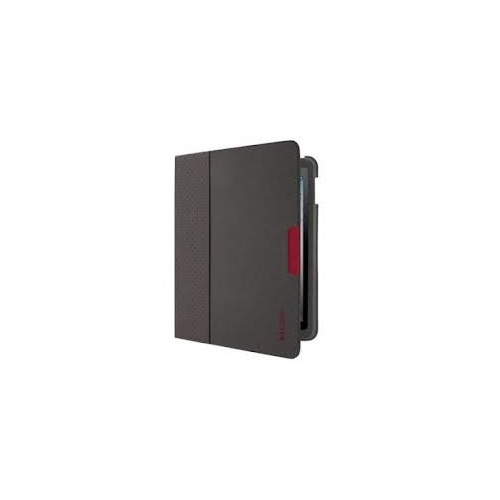 Apple Belkin F8N649qeC01 Folio Case for iPad Price in Chennai, Tambaram