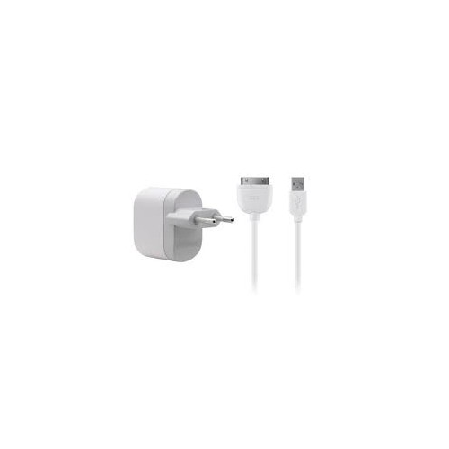 Apple Belkin iPad Wall Charger (F8Z630SA04) Price in Chennai, Tambaram