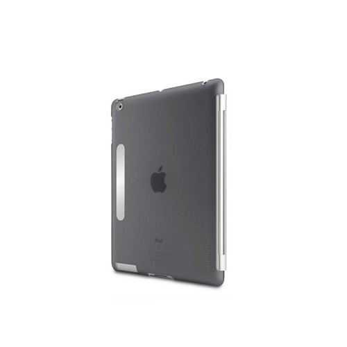 Apple Belkin F8N745QEC00 Snap Shield Secure Case for iPad 3G Price in Chennai, Tambaram